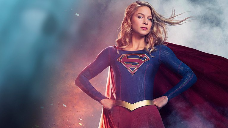 Supergirl season 4 episode 20 spoilers trailer release date