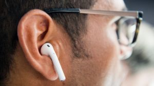 Apple AirPods 2 worth the upgrade?
