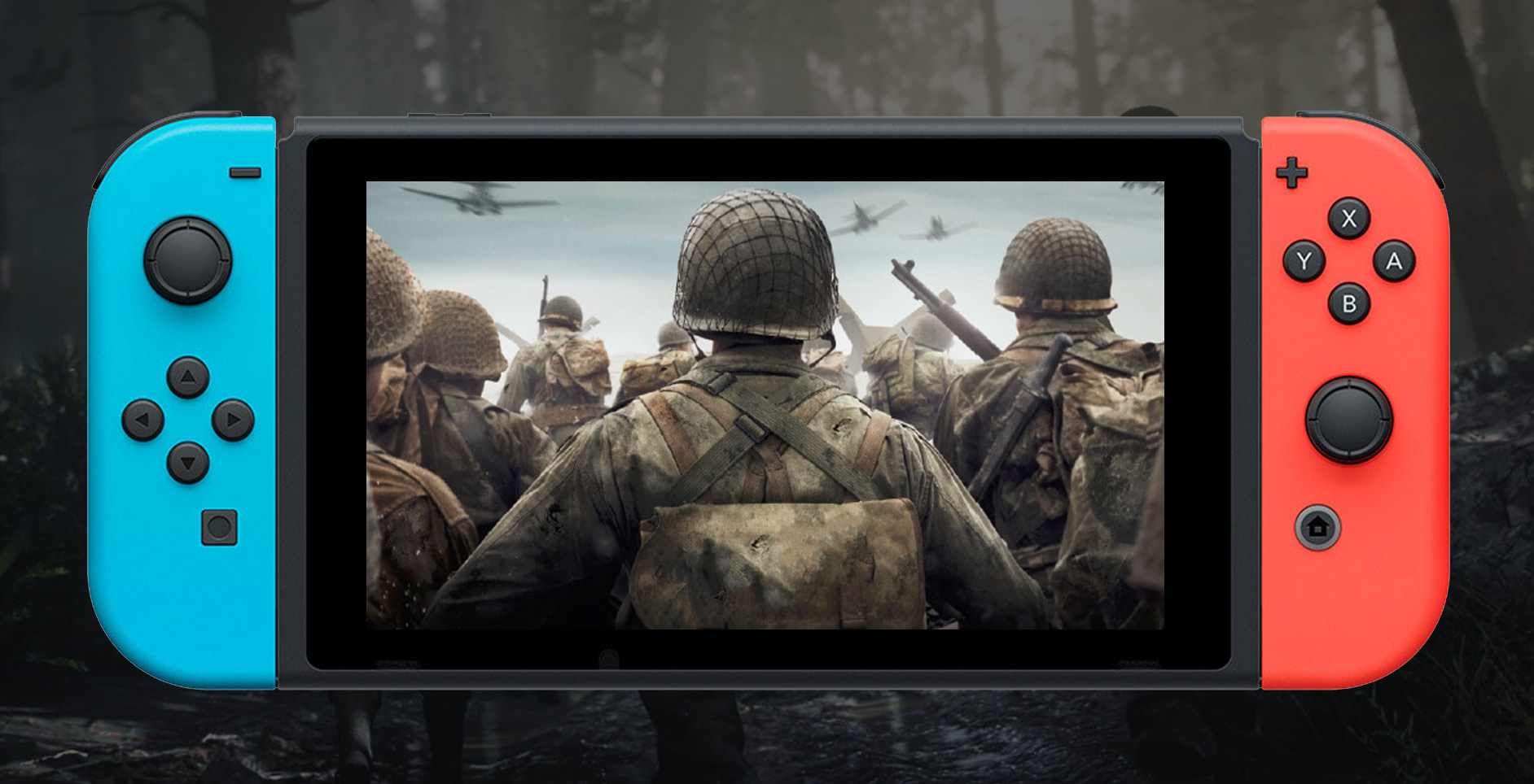 The Call Of Duty 2019 can have a hybrid console compatibility.