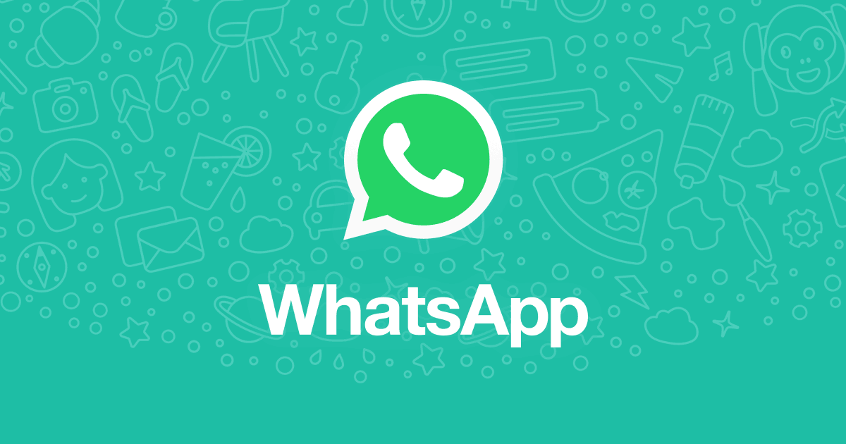 Android 2.19.9 is rolling out for WhatsApp users.