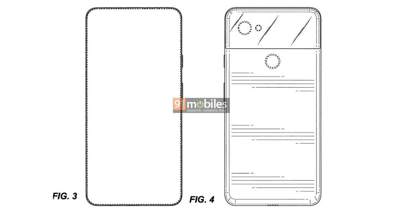 """Google Pixel 4- """"What initial speculations are conveying to us?"""""""