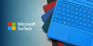 Microsoft Surface Pro 7 is all set to launch