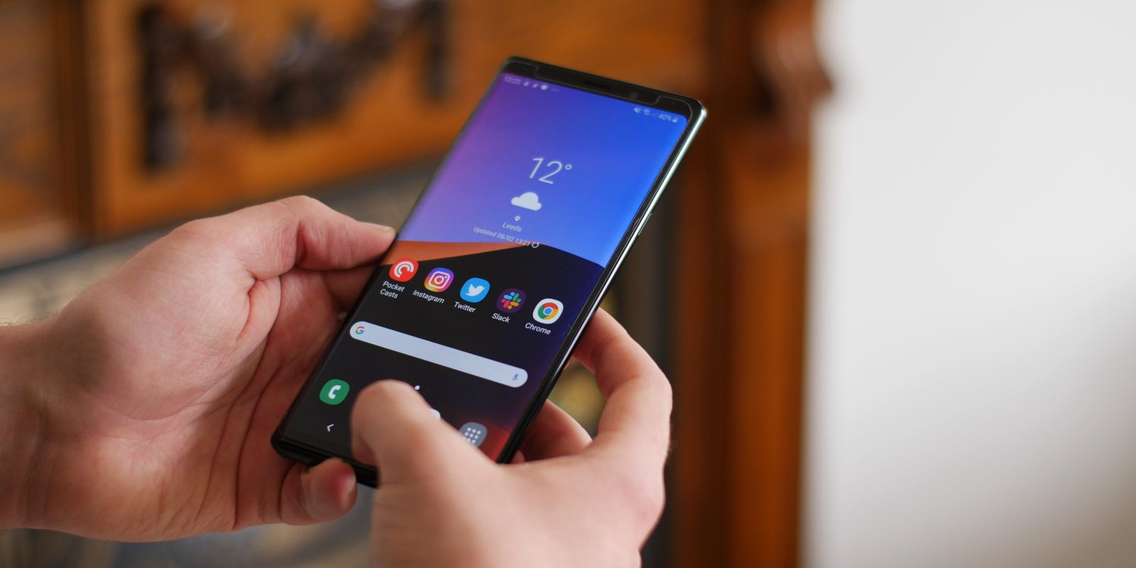 Samsung Galaxy Android Pie Update: When Will My Galaxy Get Android 9.0?