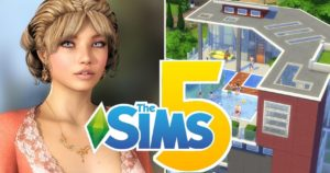 Sims 5 release date rumours
