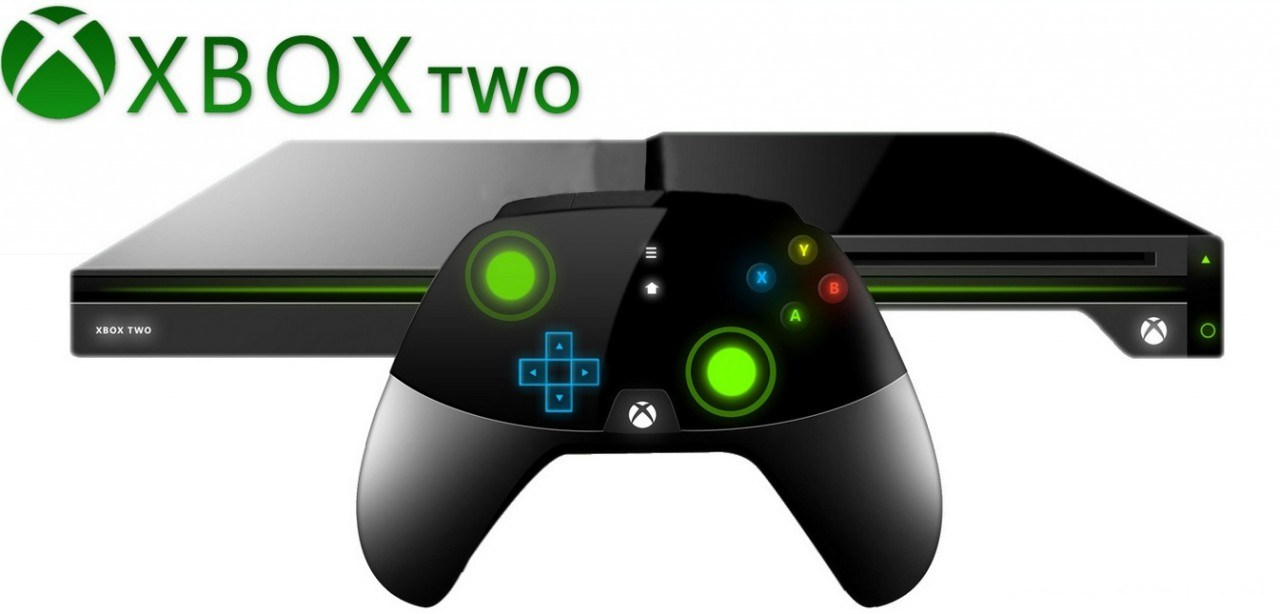 Xbox Two Features Wishlist