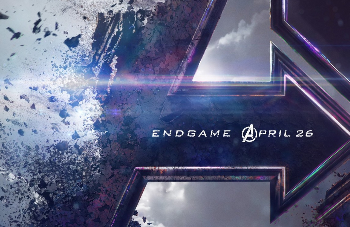 Avengers: Endgame cast, trailer, plot and everything you need to know