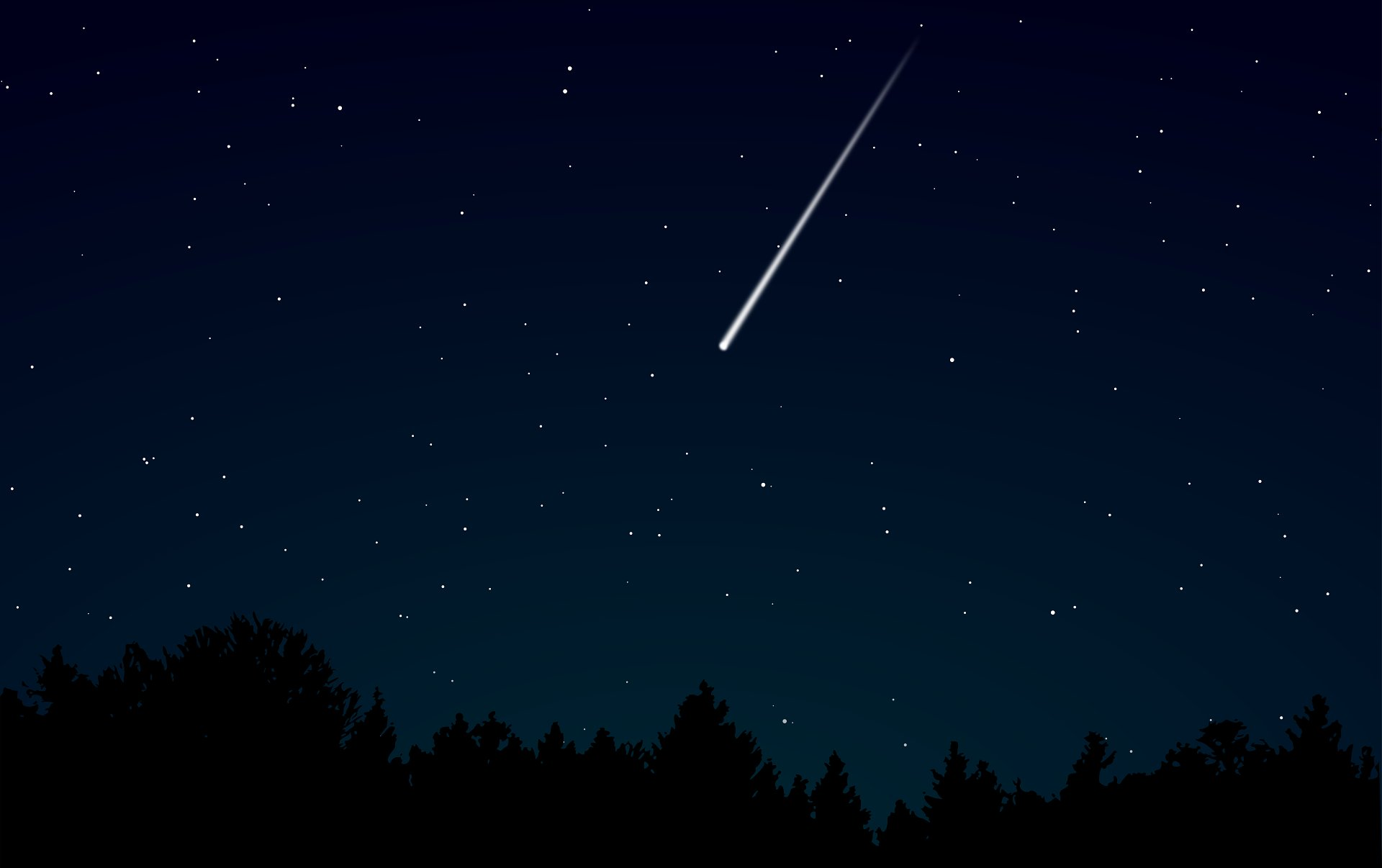 """""""Shooting Stars on Demand"""" : Artificial Meteor Shower in Japan"""