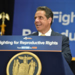 Abortions become Accessible in New York