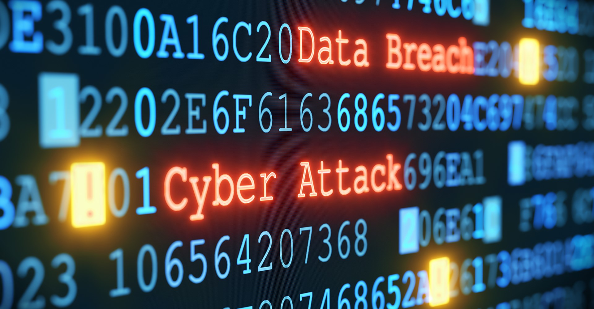 Data breach put millions of emails at risk