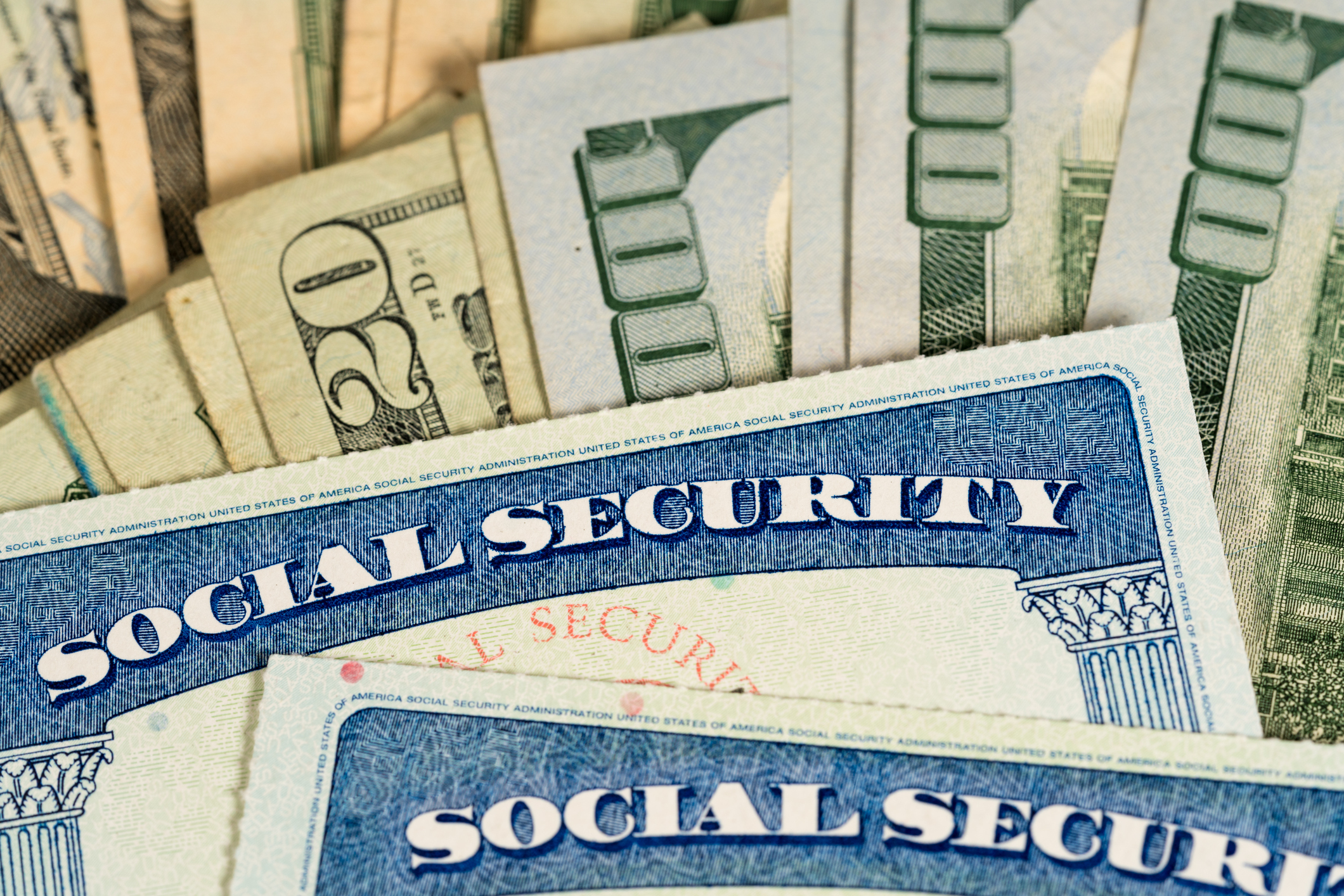 Is Social Security Part of your Tax Returns 2019