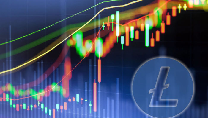 Crypto Market Witnesses a Shuffle in Positions