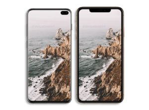 Samsung Galaxy S10 vs Apple Phone XS: Why The Benchmarks Don't Matter