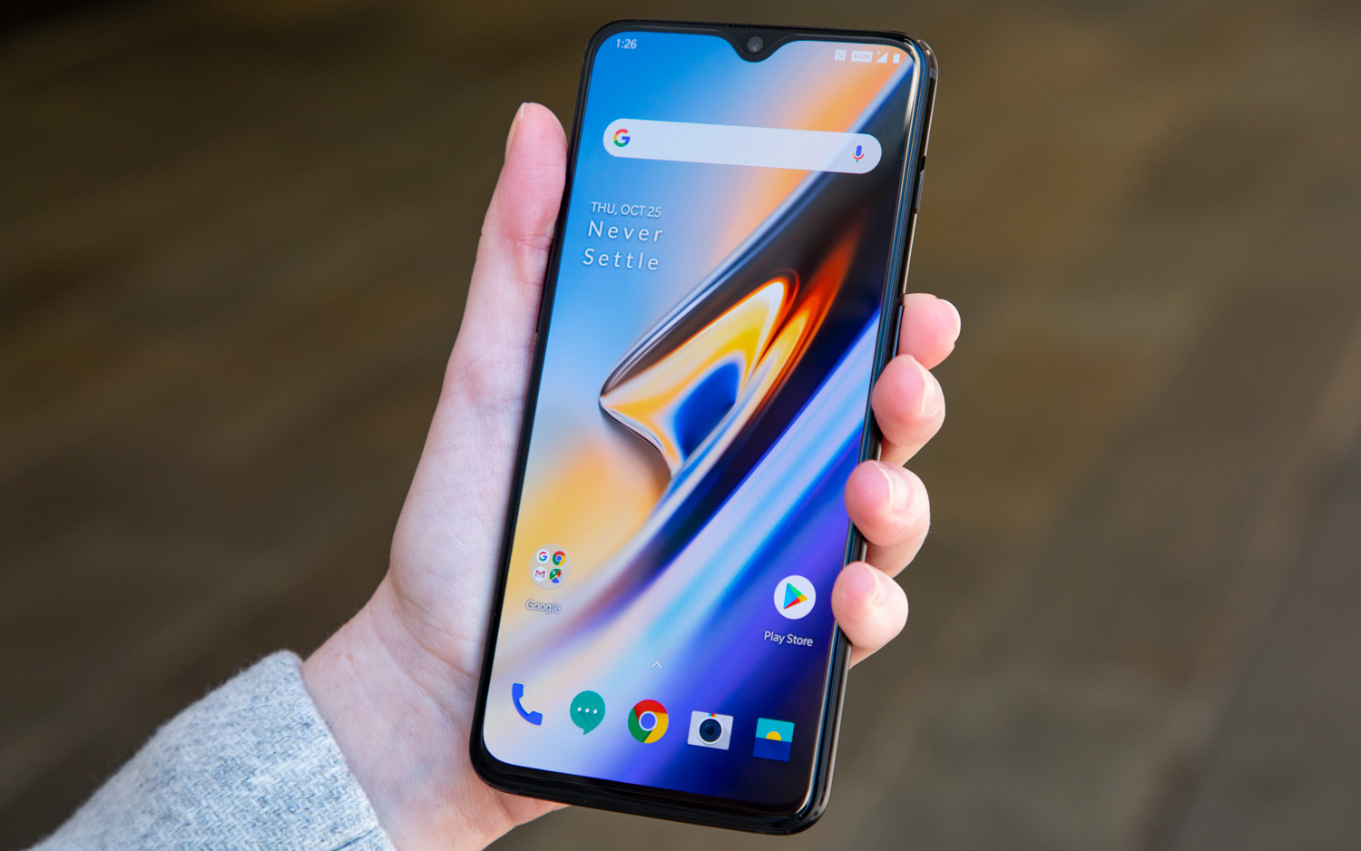 OnePlus 7 : Features, Specs, Price and Leaks