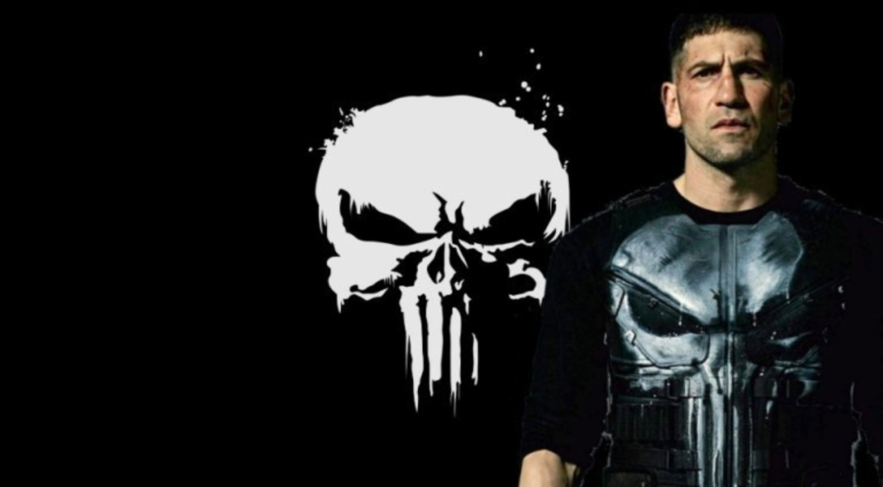 The Punisher Season 2 : What was Rotten Tomatoes Score