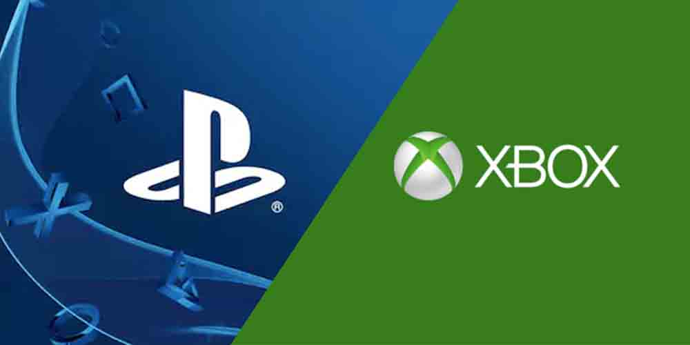 Final test indicates that console gamers have better reaction time than PC gamers.