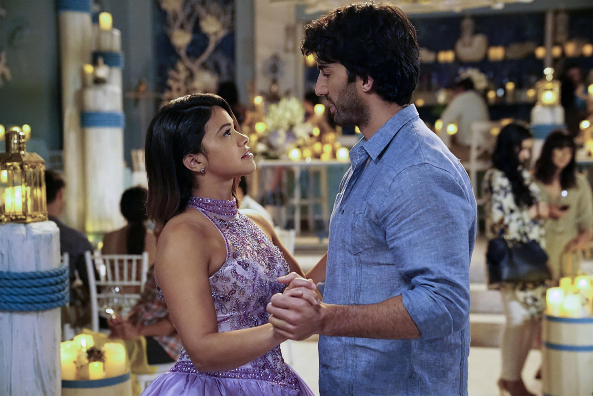 How is Jane the Virgin Season 5 Episode 2 expected to surprise us?