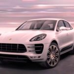 Porsche Macan S 2019 pricing and specs confirmed