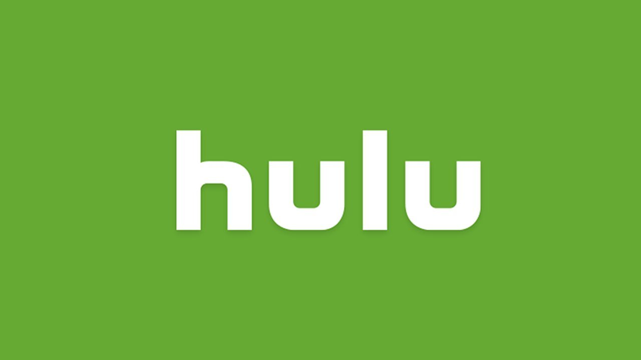 Hulu: As Netflix Price Increases, Is Hulu The New Alternative Now?
