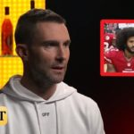 Maroon 5 on Colin Kaepernick social justice message