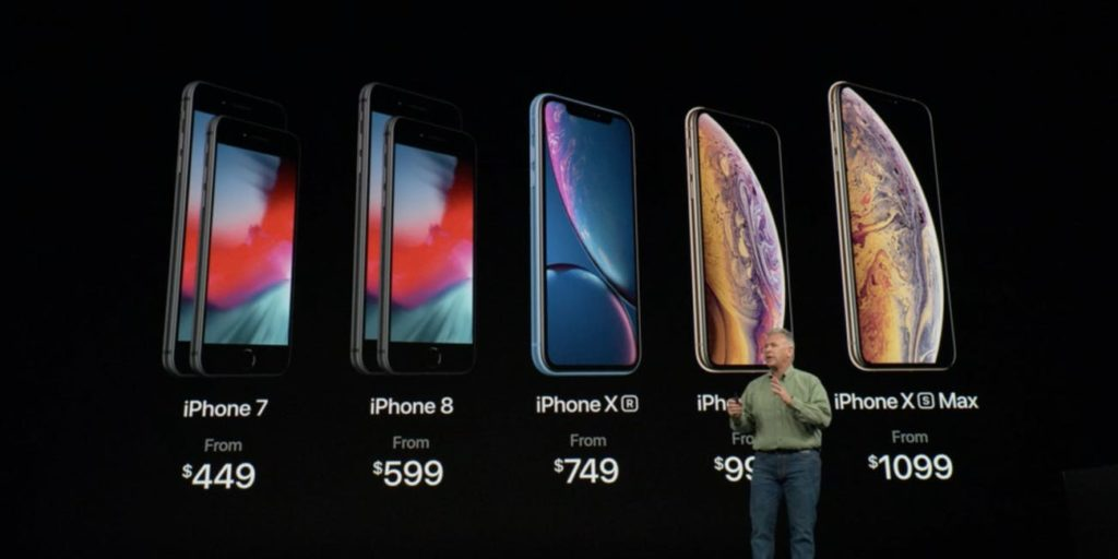 Apple vs Android: The War Gets Interesting, Tim Cook Admits Falling iPhone  Sales