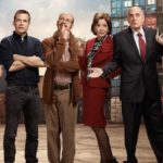 Arrested Development Season 5 Part 2 Netflix