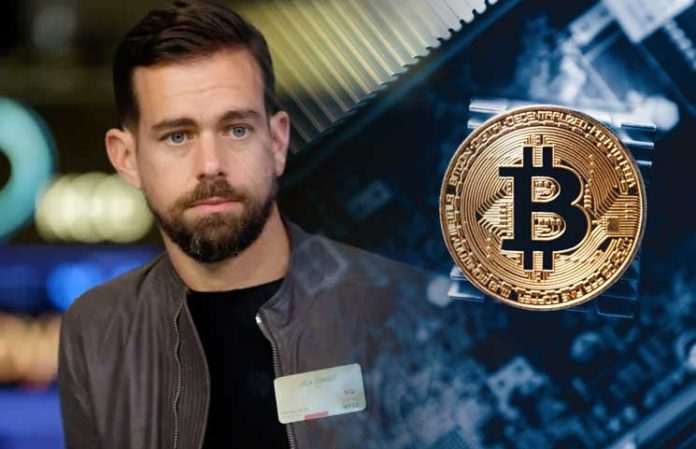 Bitcoin Price Prediction 2019- Safe to Buy or Not? Here's What Experts Say