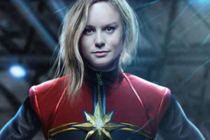Book captain marvel tickets what to expect from movie