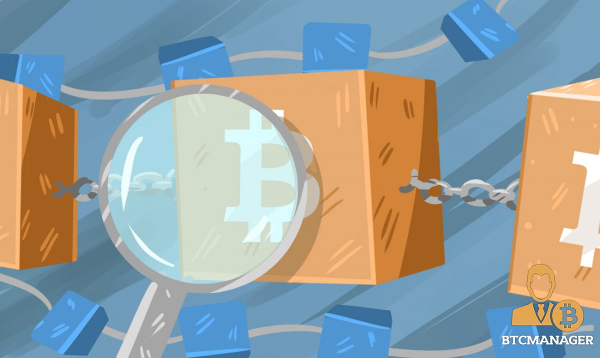 Bitcoin Price Prediction 2019 : New Decentralization Mechanism to be big for Bitcoin