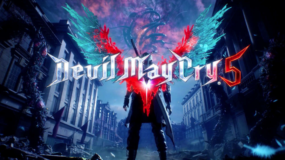 Devil May Cry 5: Release Date, Trailer And More
