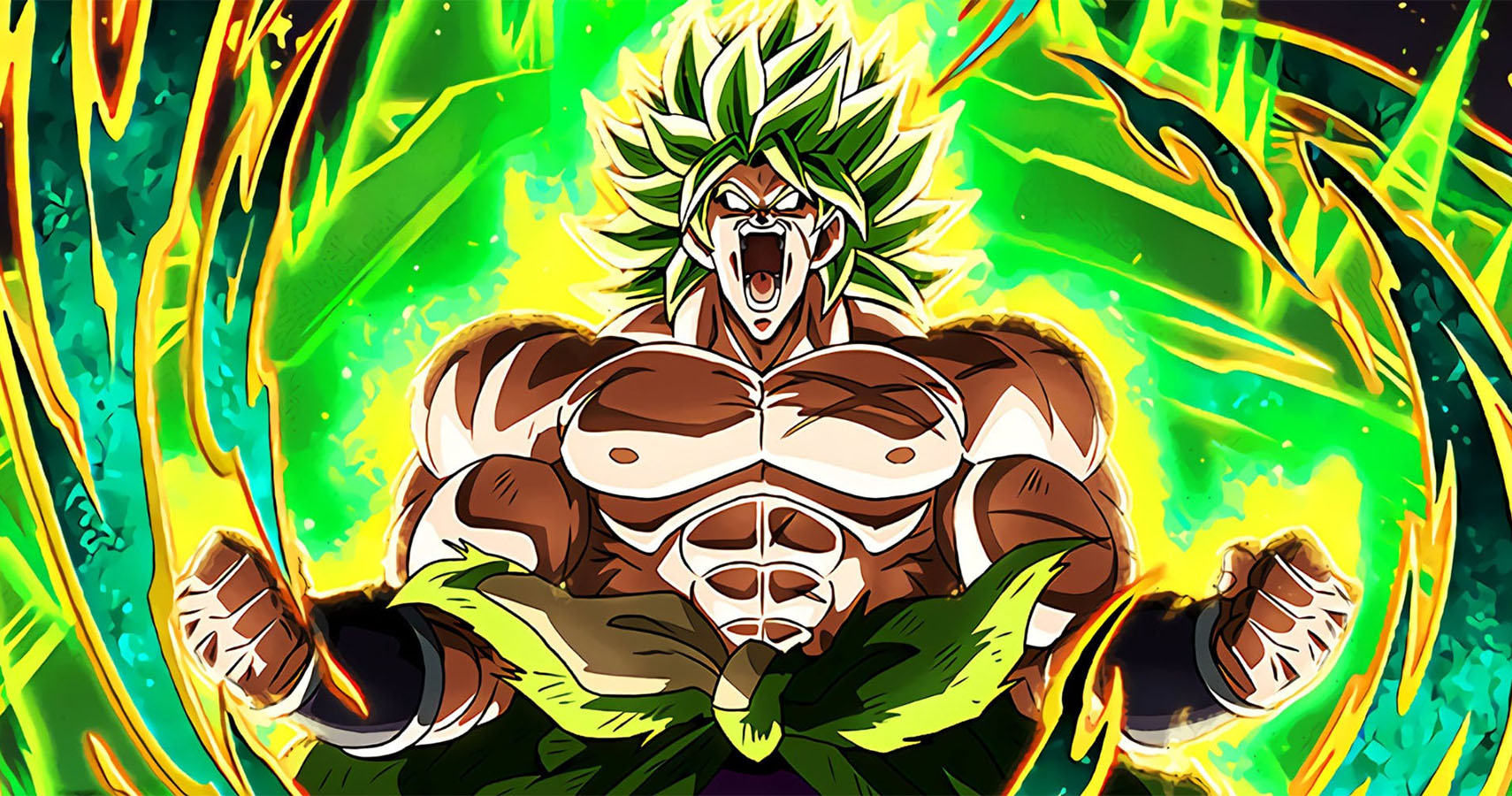 Dragon Ball Super Broly Leaked by Amazon Prime; Can you Watch it Online?