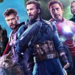 When Is The Avengers: Endgame Coming To Netflix?