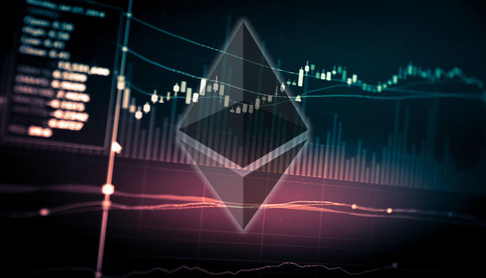 Ethereum price analysis price prediction