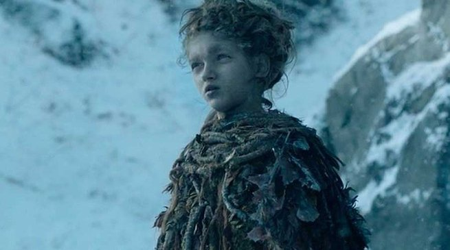 Game of Thrones Prequel Series What to Expect