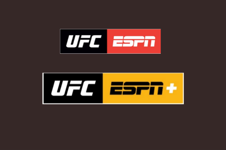 How to Watch UFC Online Without Cable- Stream Fights Anywhere