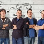 Impractical Jokers Movie Release Date And Details