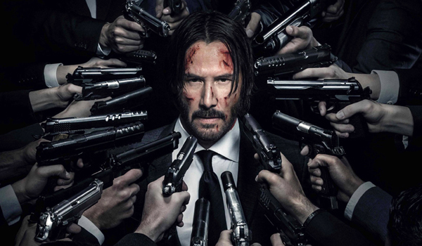 John Wick 3: What We Know So Far