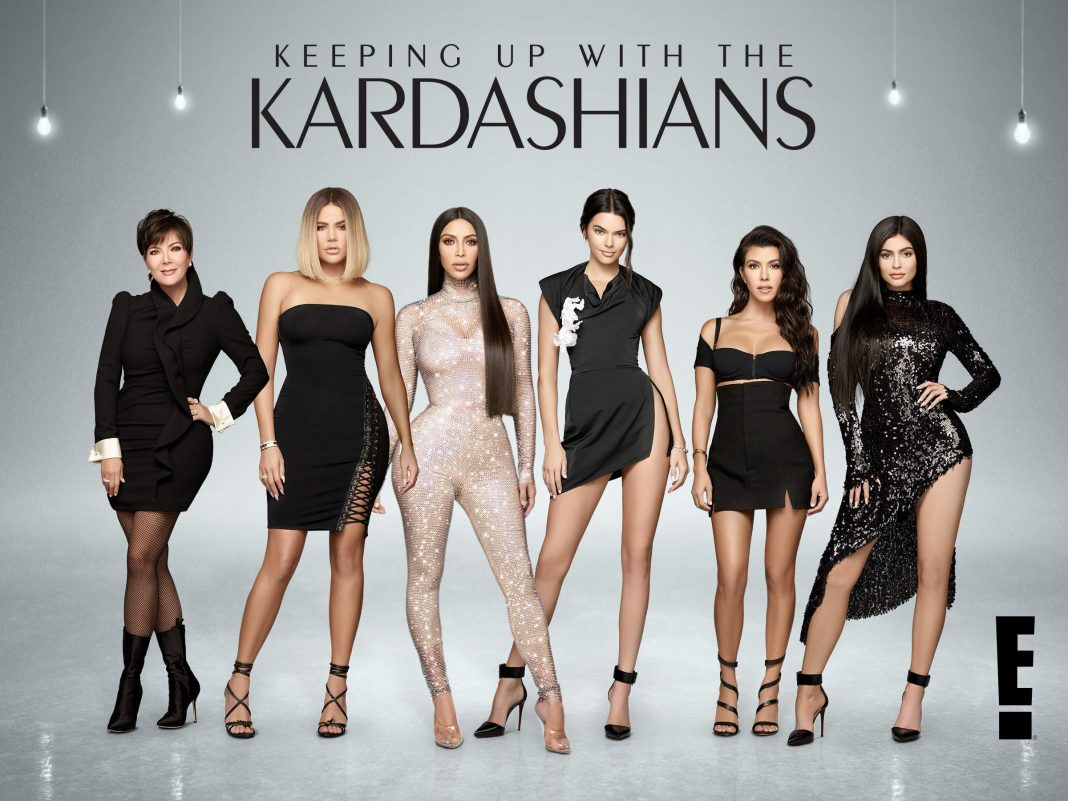 Keeping up with the Kardashians Season 16 Spoilers and Update