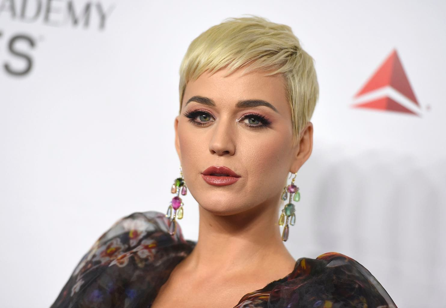 Katy Perry's blackface shoes garner criticisms, company removes them from collection