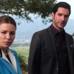 Lucifer Season 4 Filming Completed: Release Date Anticipations