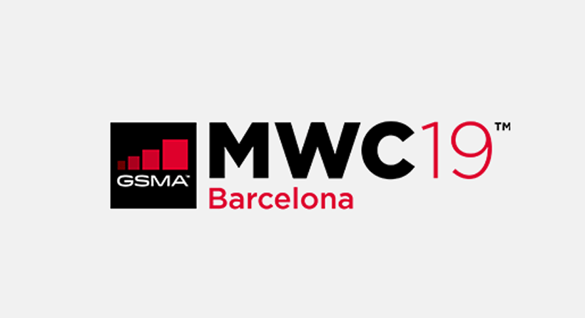 MWC 2019- What Should We Expect?