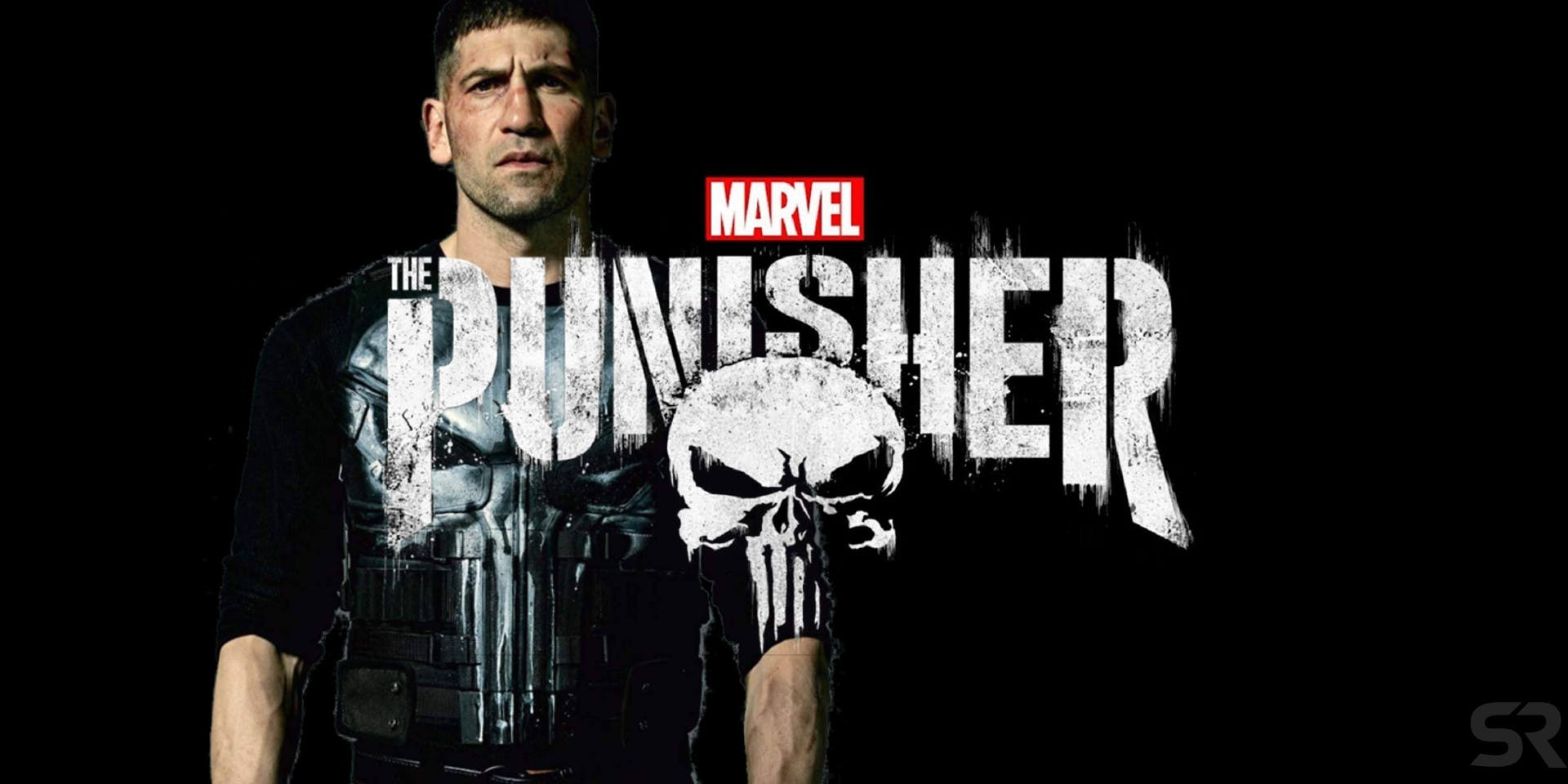 Marvel's The Punisher Season 3 Cancelled by Netflix
