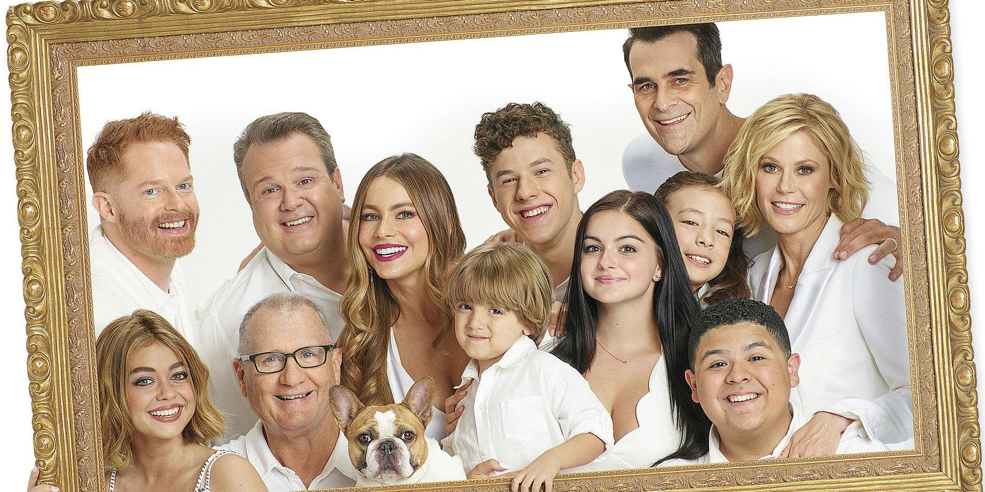 Modern Family Season 11 Release Date Revealed?