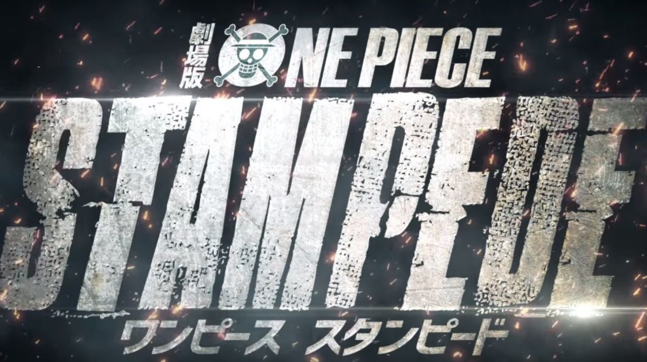 One Piece Movie: New Roger Pirates Member Revealed, Plot, Release Date And Rumours