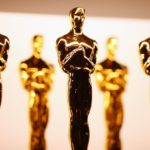 Oscars 2019: When are the 91st Academy Awards, How Can I Watch on TV and Who's Going to Win?
