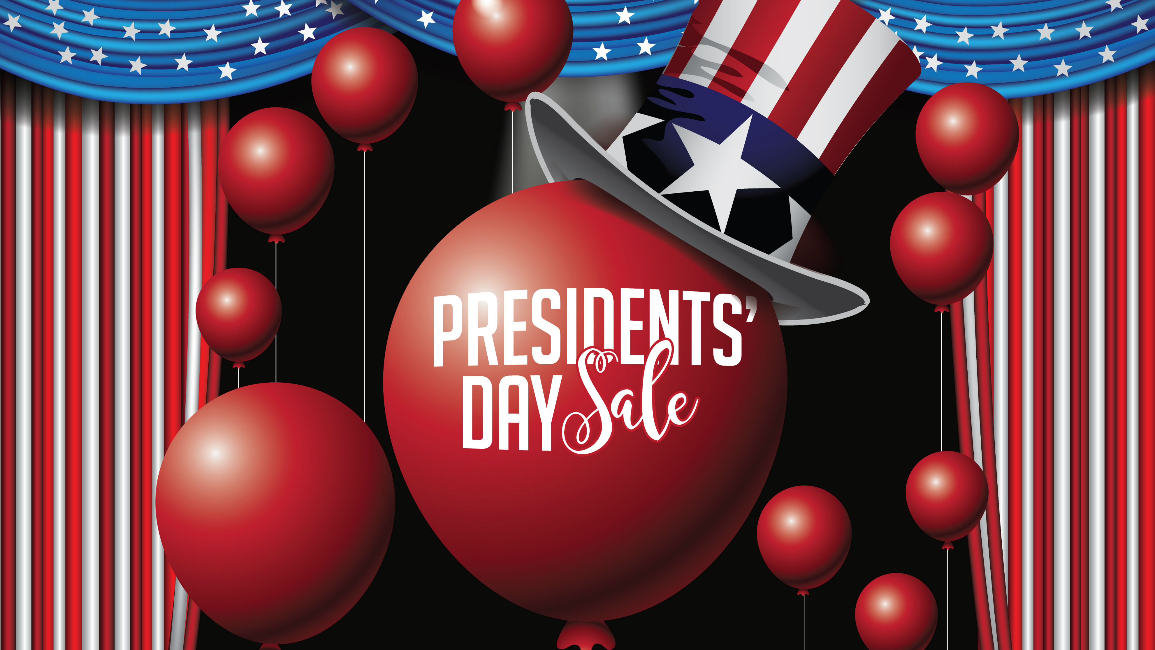 President's Day offering good deals-best deals and prices