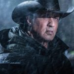 Sylvester Stallone Starrer Rambo 5 Release Date And Details