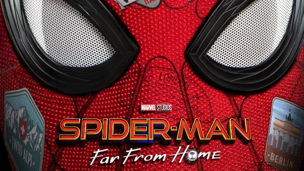 Spider-Man: Far From Home: Release Date, Who is Mysterio, & Avengers: Endgame Connection