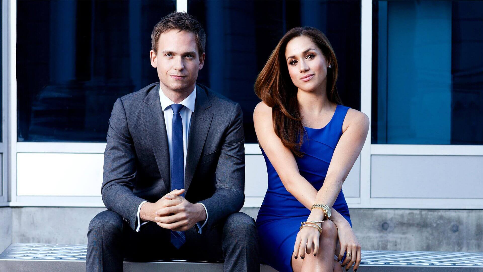 Suits Season 8 Episode 15: Title, Trailer Promo, Release Date, How to Watch Online?