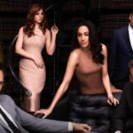 Suits season 9 release date, plots, and cast