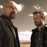 The 'Breaking Bad' movie- Plot, Release Date, Cast and everything we know so far